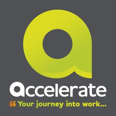 accelerate-logo-rgb-low-res.jpg