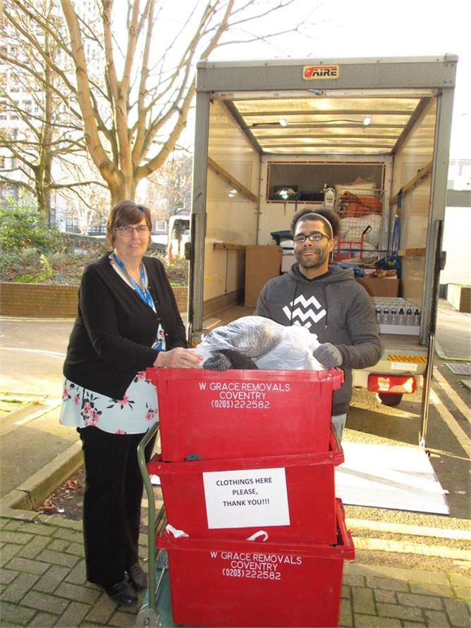 cov-uni-clothing-and-toiletries-donation3.jpg